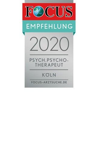 Psychotherapie Köln